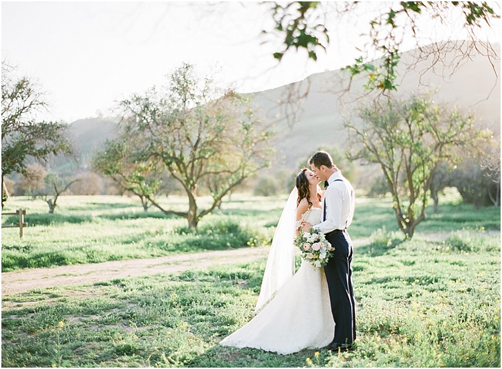San Luis Obispo Wedding Ideas0014