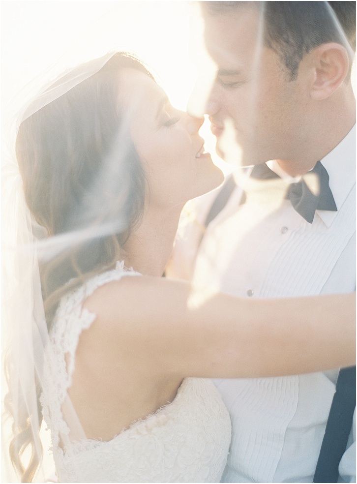 San Luis Obispo Wedding Ideas0015