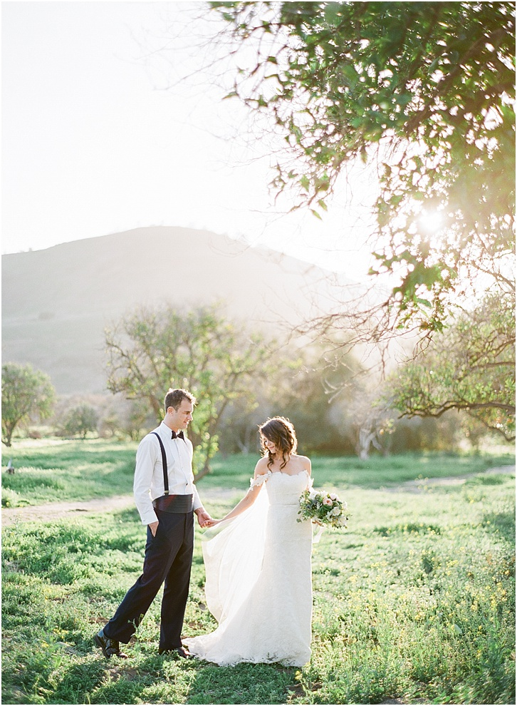 San Luis Obispo Wedding Ideas0019