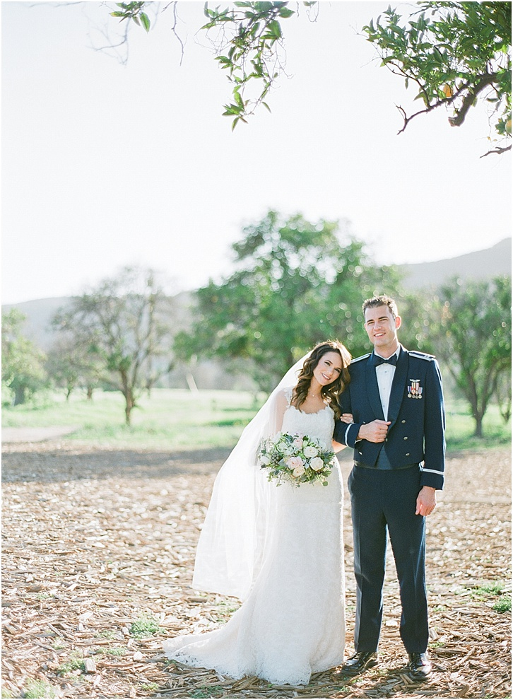 San Luis Obispo Wedding Ideas0024