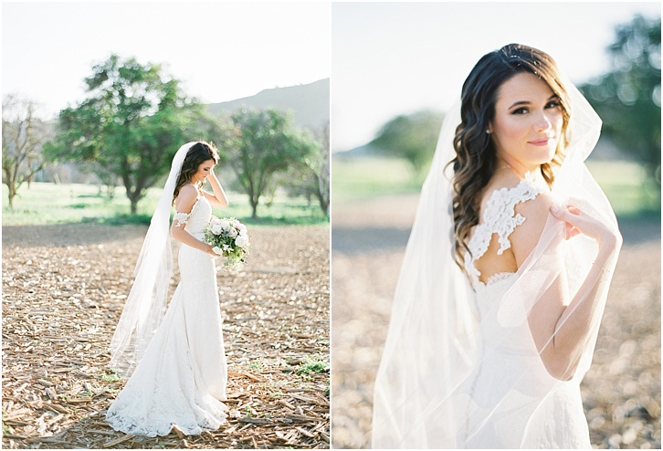 San Luis Obispo Wedding Ideas0027