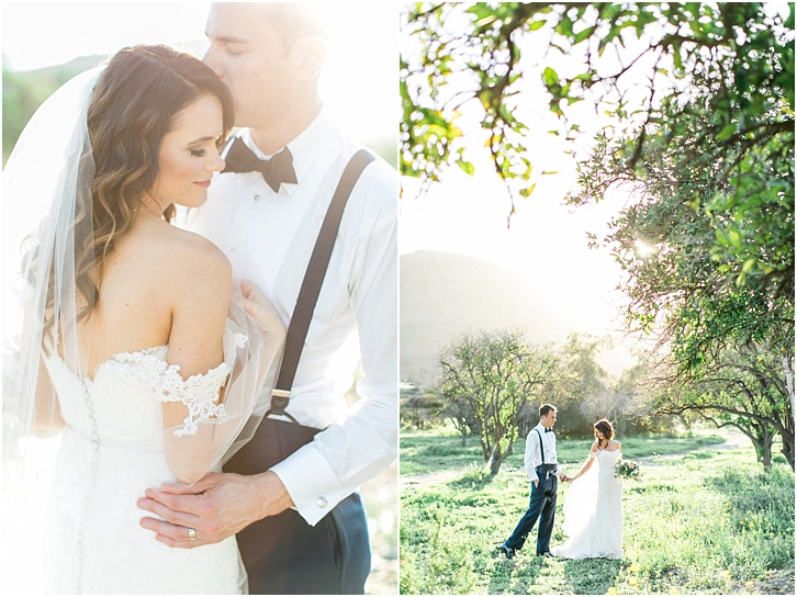 San Luis Obispo Wedding Ideas0033
