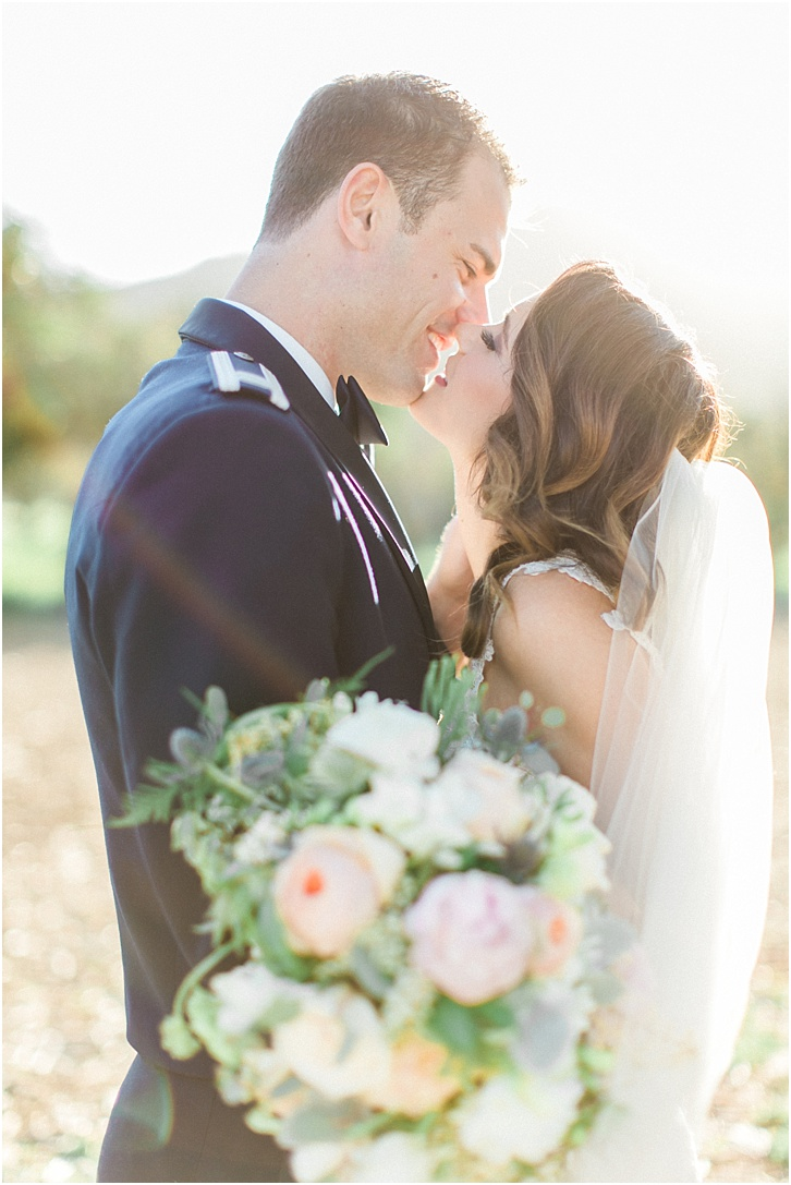 San Luis Obispo Wedding Ideas0036
