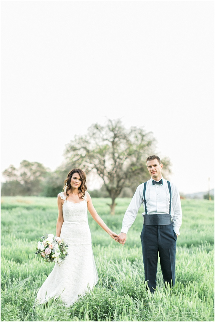 San Luis Obispo Wedding Ideas0049
