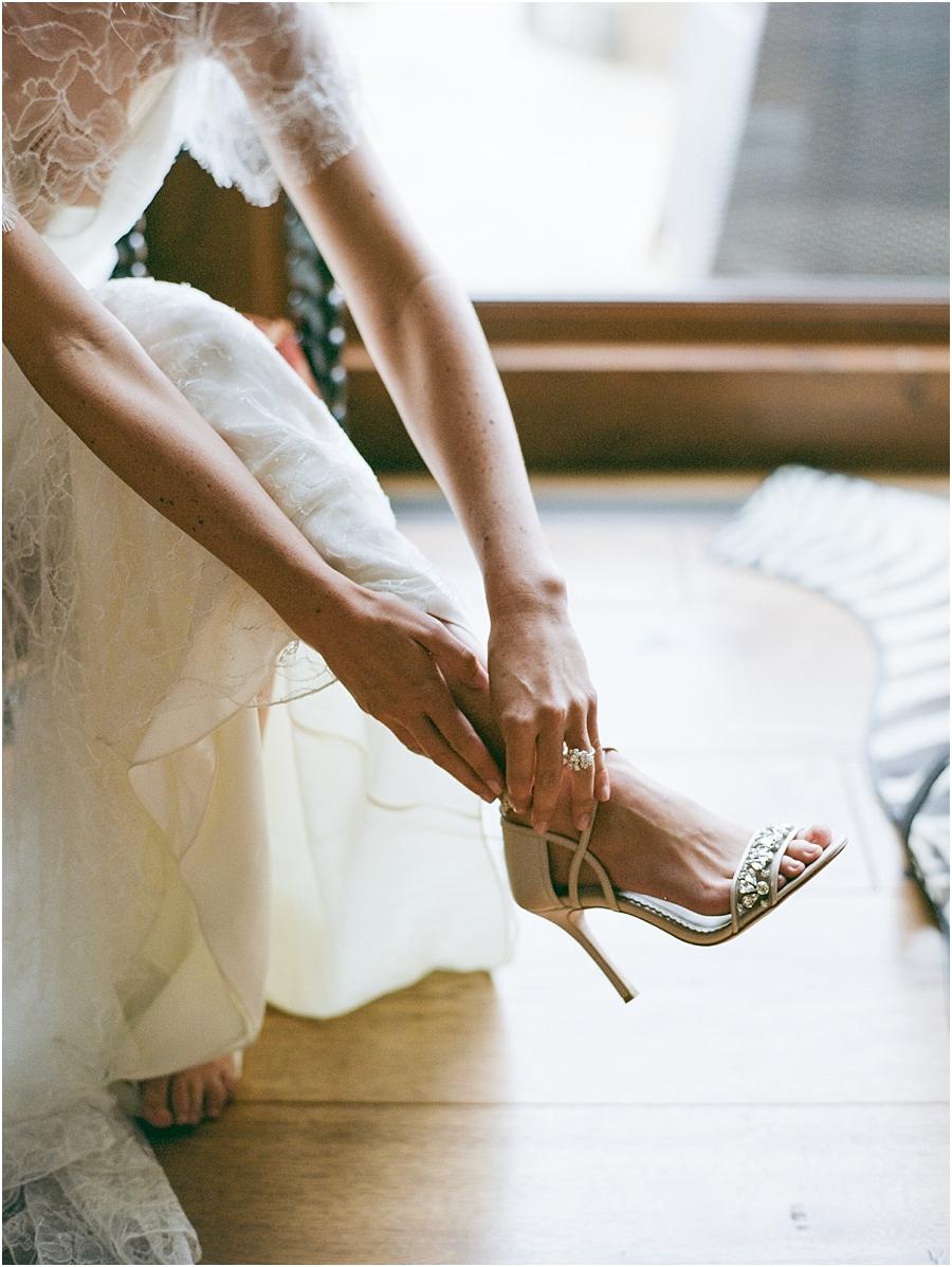 Old EdwardsInn Wedding0005