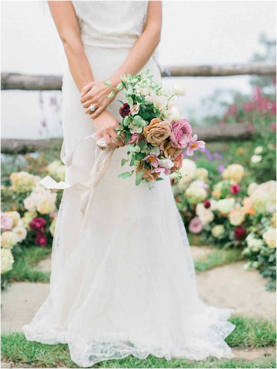 Old EdwardsInn Wedding0014