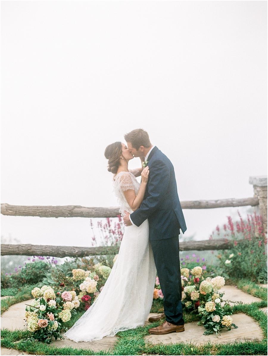 Old EdwardsInn Wedding0032
