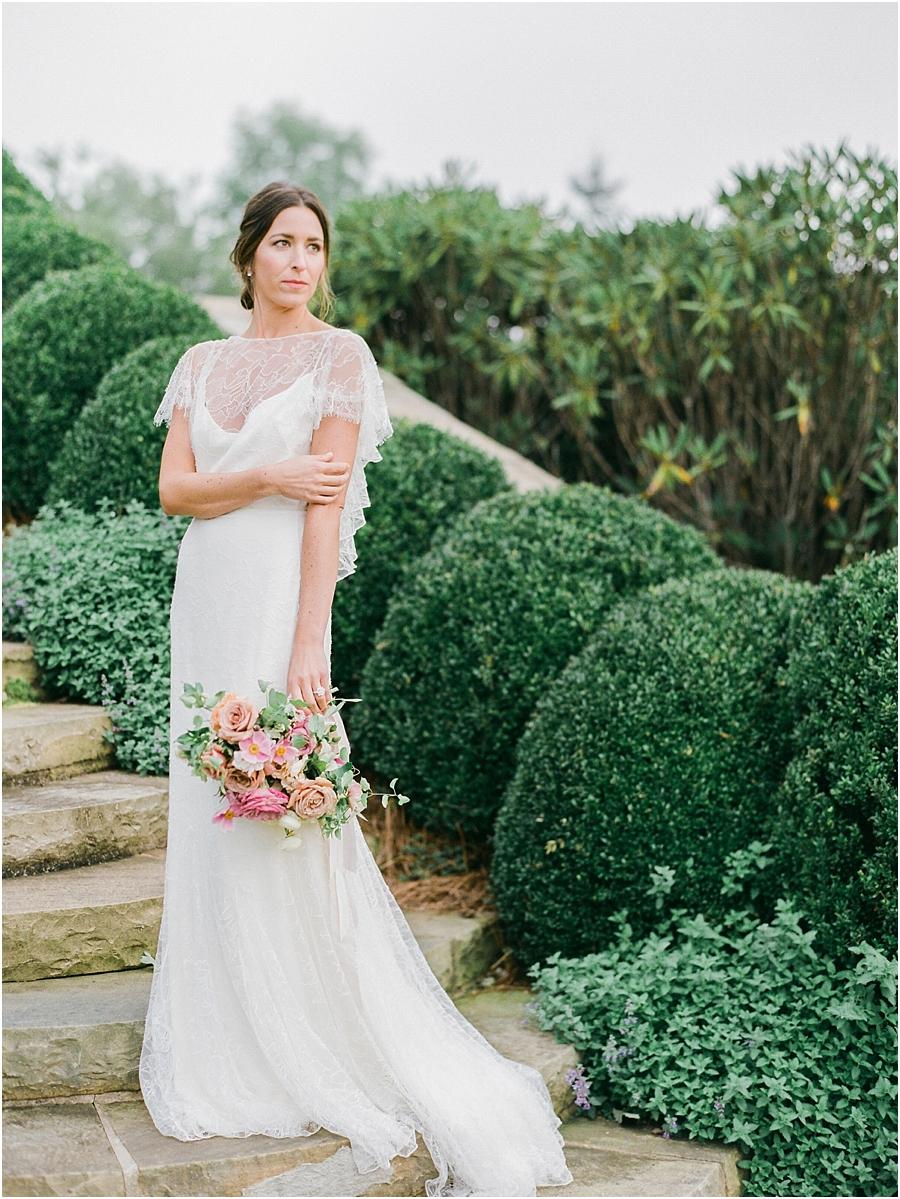 Old EdwardsInn Wedding0047