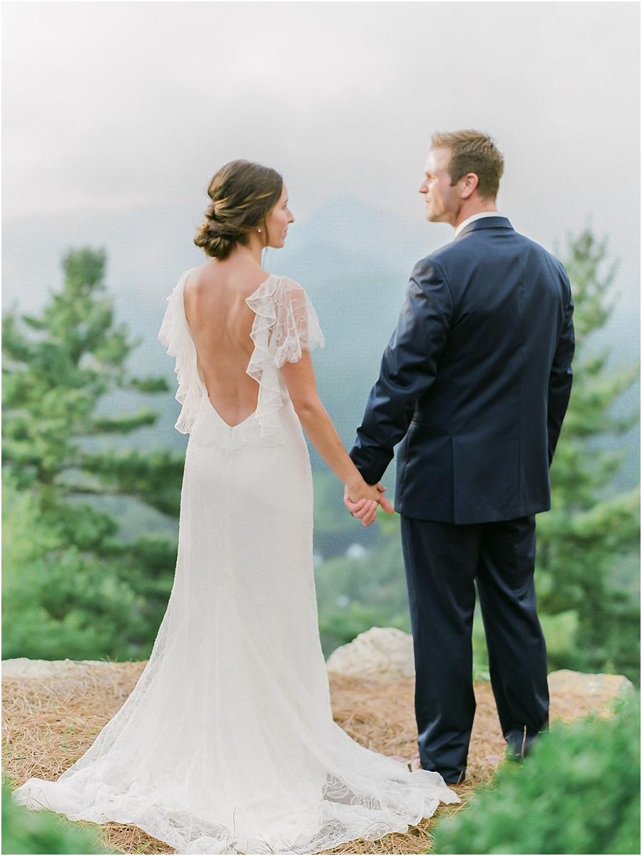 Old EdwardsInn Wedding0058
