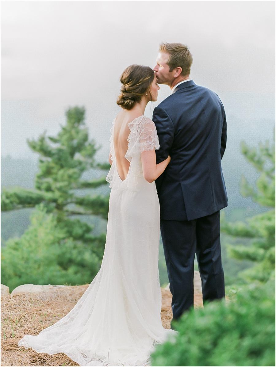 Old EdwardsInn Wedding0059