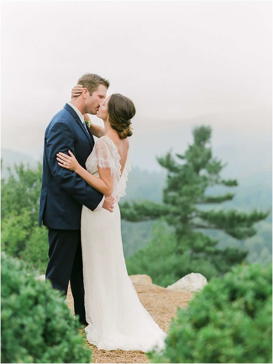 Old EdwardsInn Wedding0065
