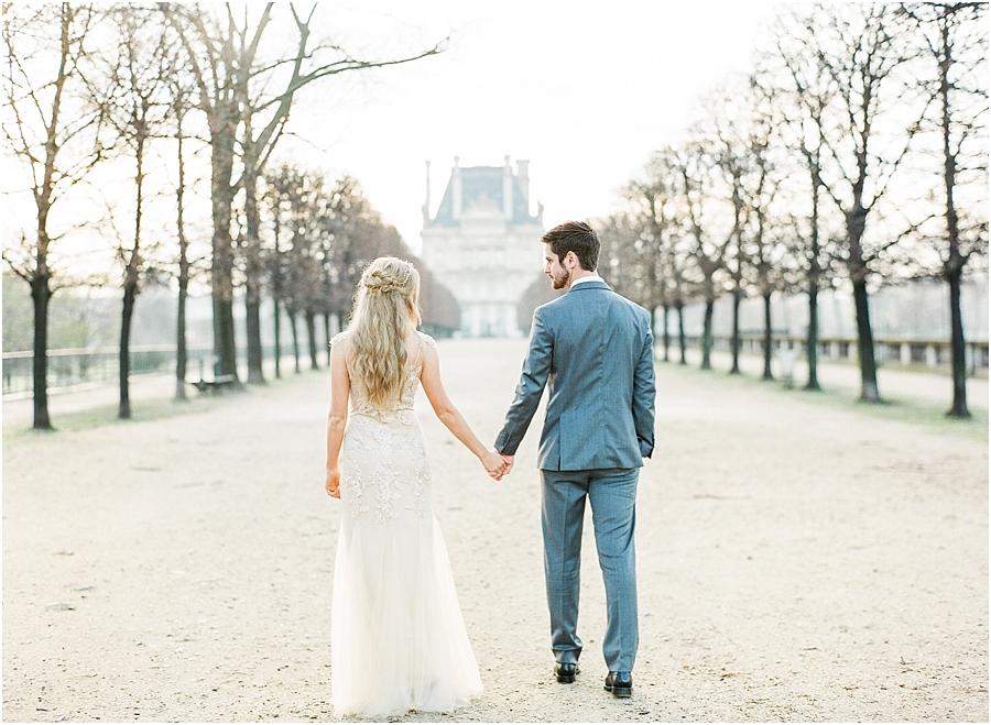ParisWeddingatTheLouvre0004