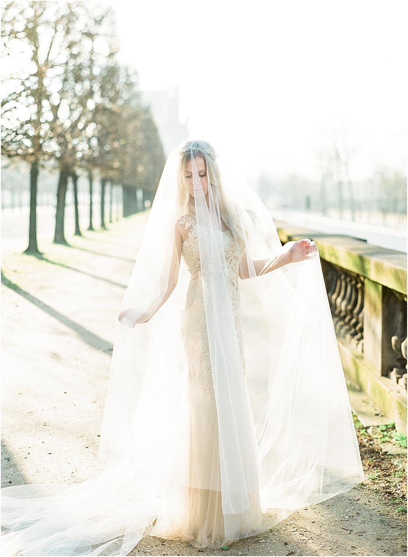 ParisWeddingatTheLouvre0034