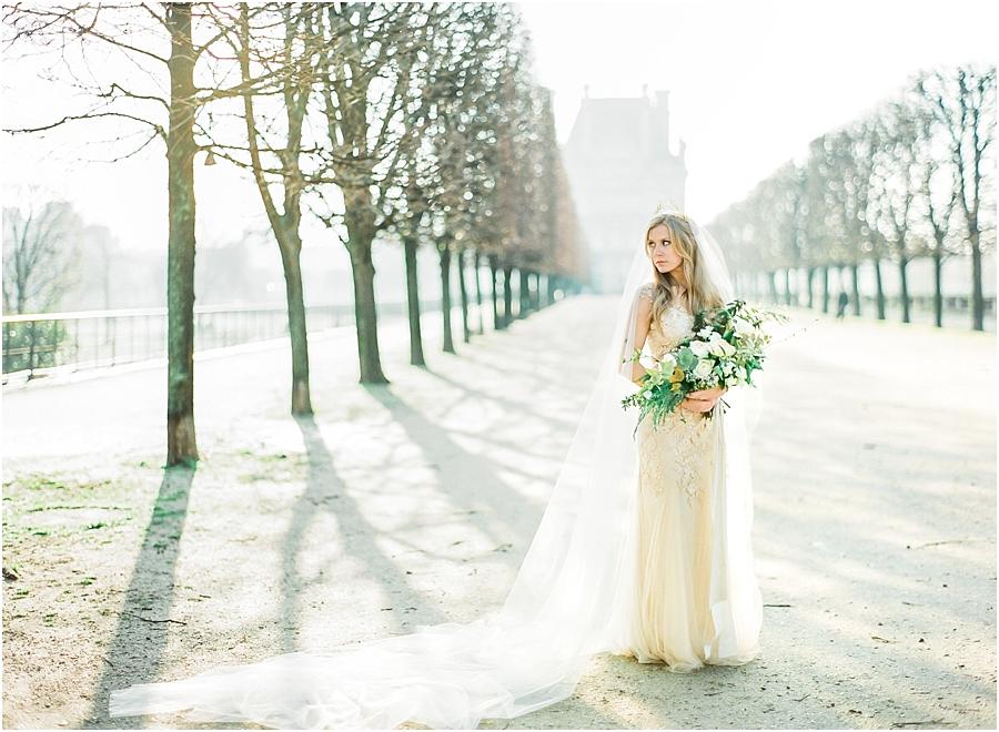 ParisWeddingatTheLouvre0036
