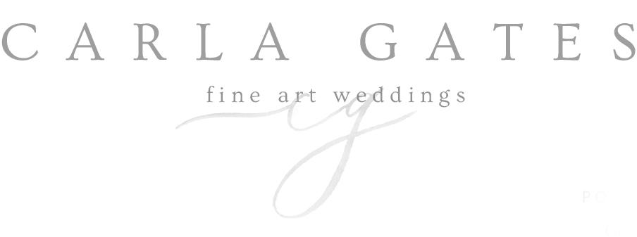 Carla Gates Photography l Fine Art Wedding Photography | Atlanta Wedding Photographer | Engagement Photos