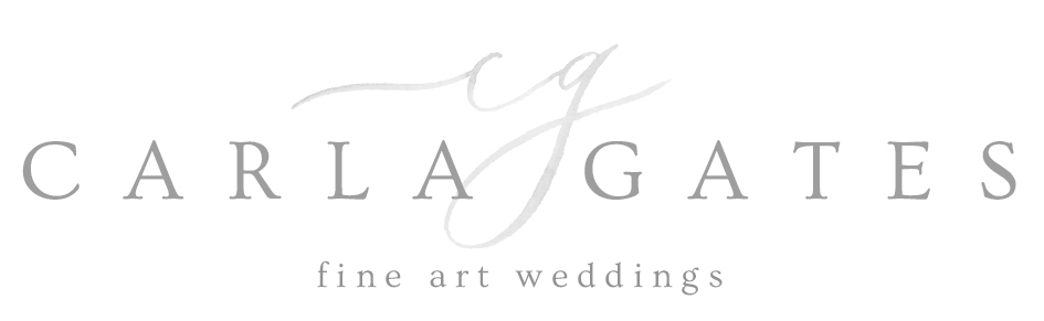 Carla Gates Photography l Fine Art Wedding Photography | Atlanta Wedding Photographer | Engagement Photos