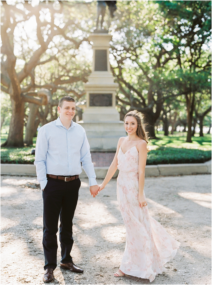 Charleston Engagement Photos0014