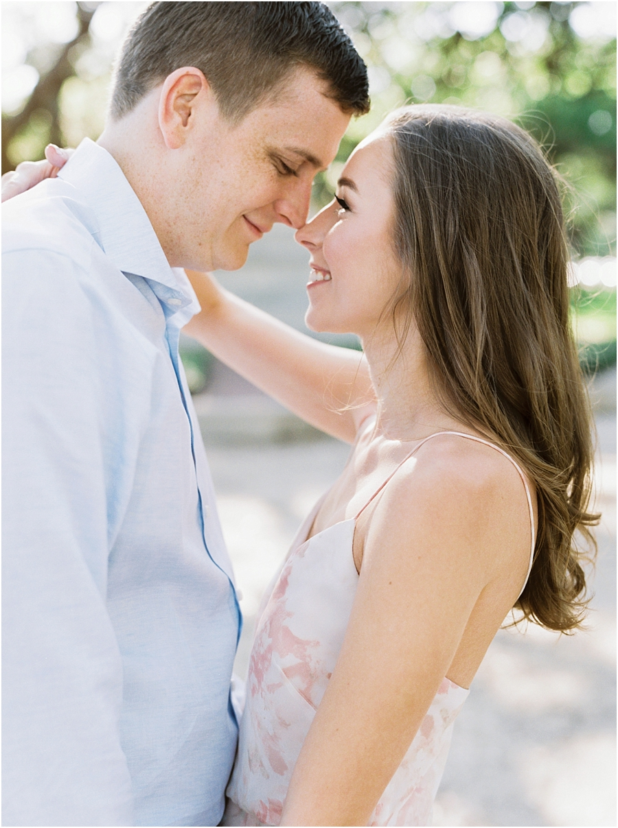 Charleston Engagement Photos0019