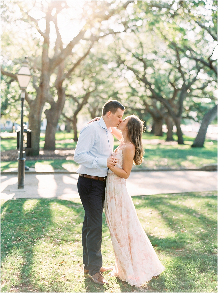 Charleston Engagement Photos0020