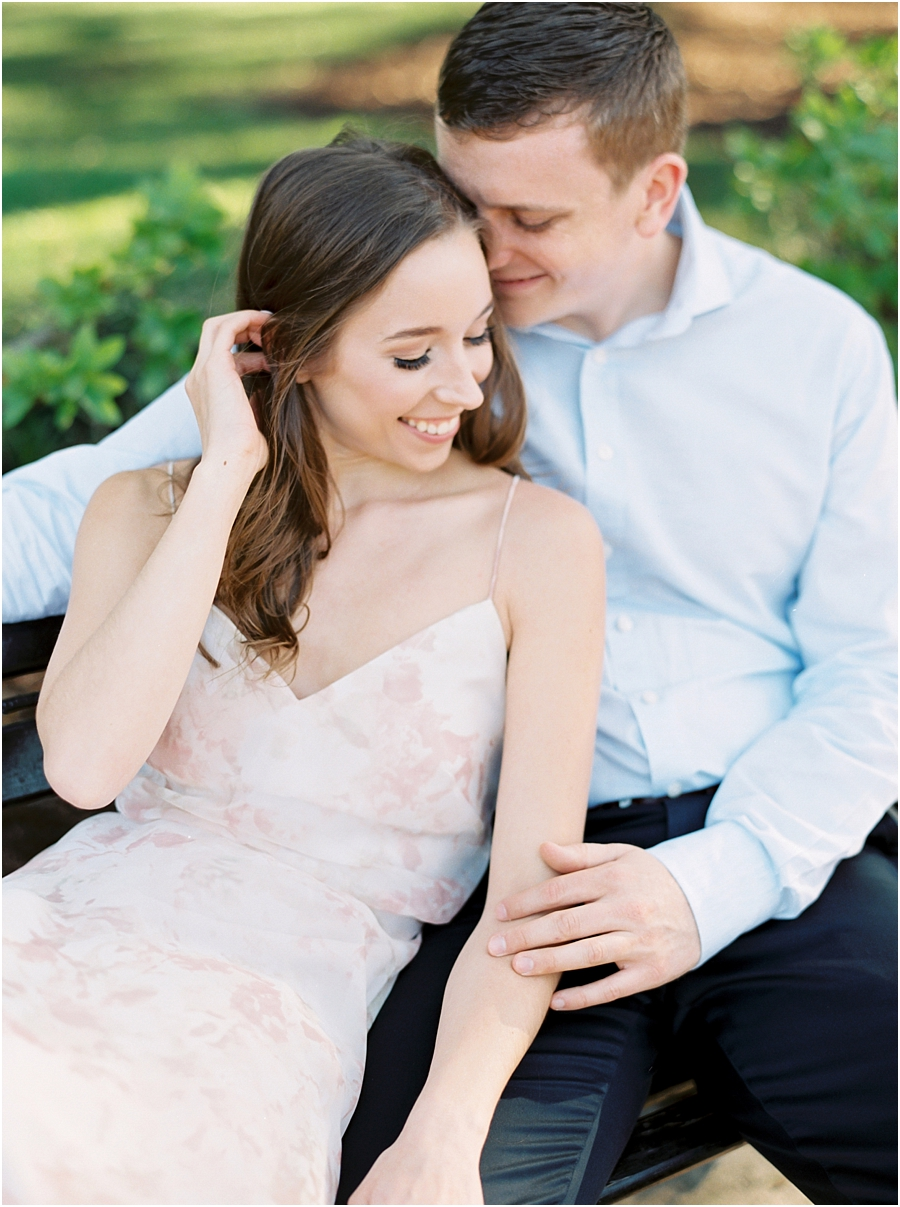Charleston Engagement Photos0024