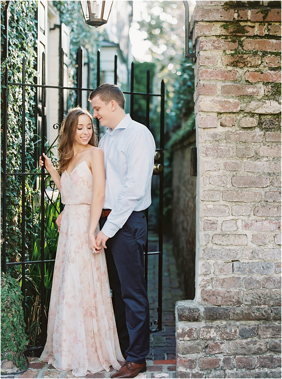 Charleston Engagement Photos0030