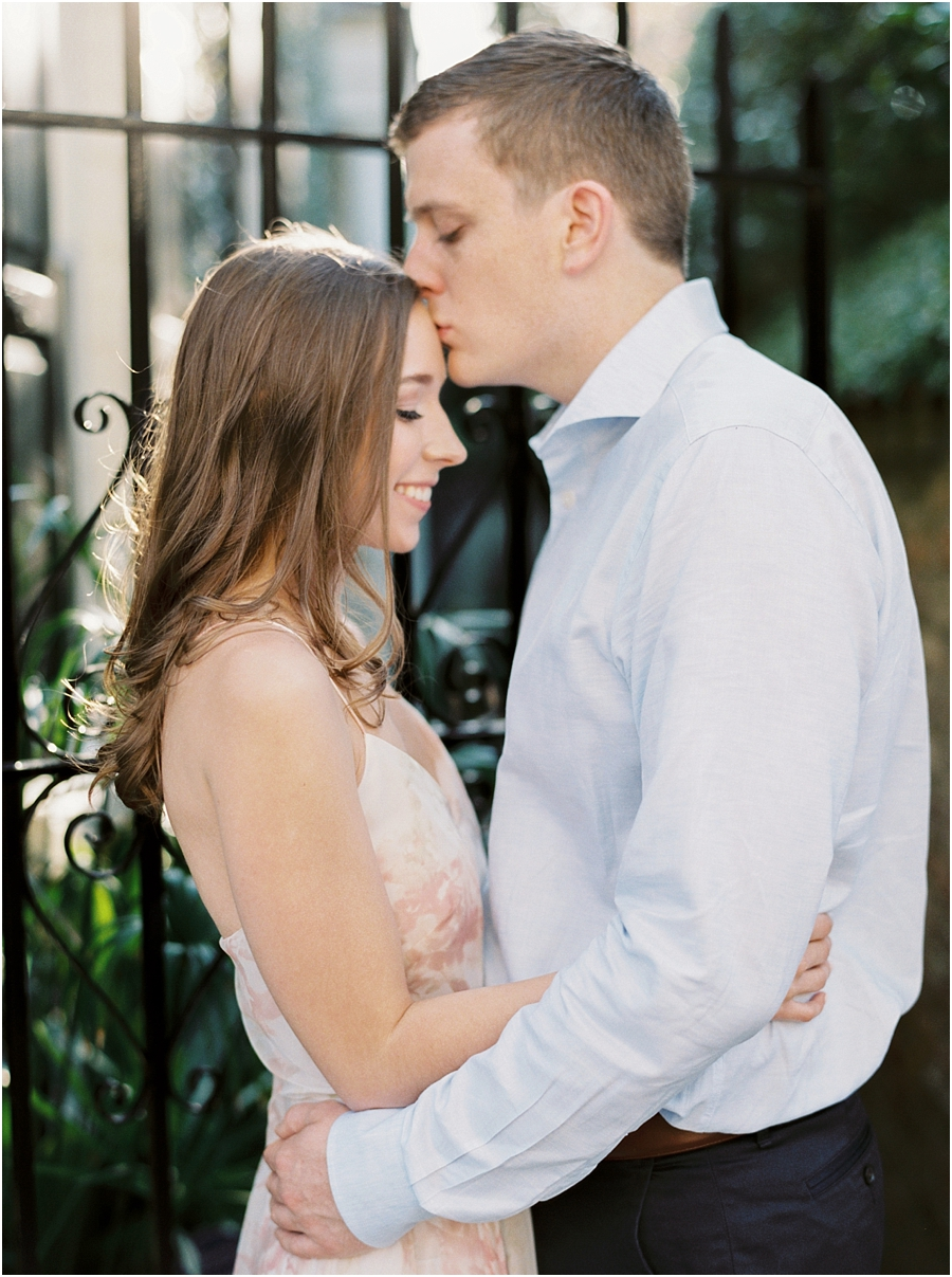 Charleston Engagement Photos0031