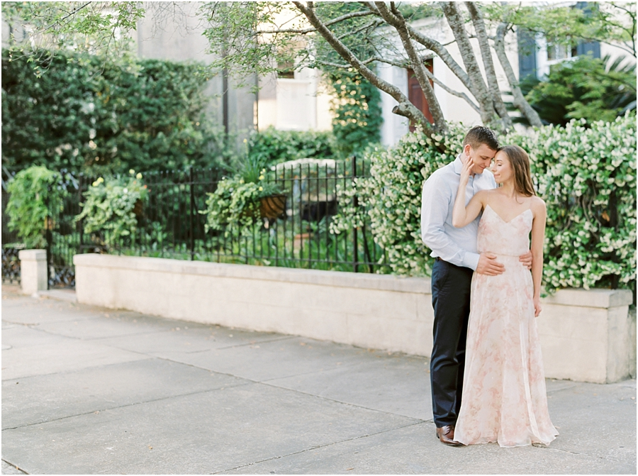 Charleston Engagement Photos0035