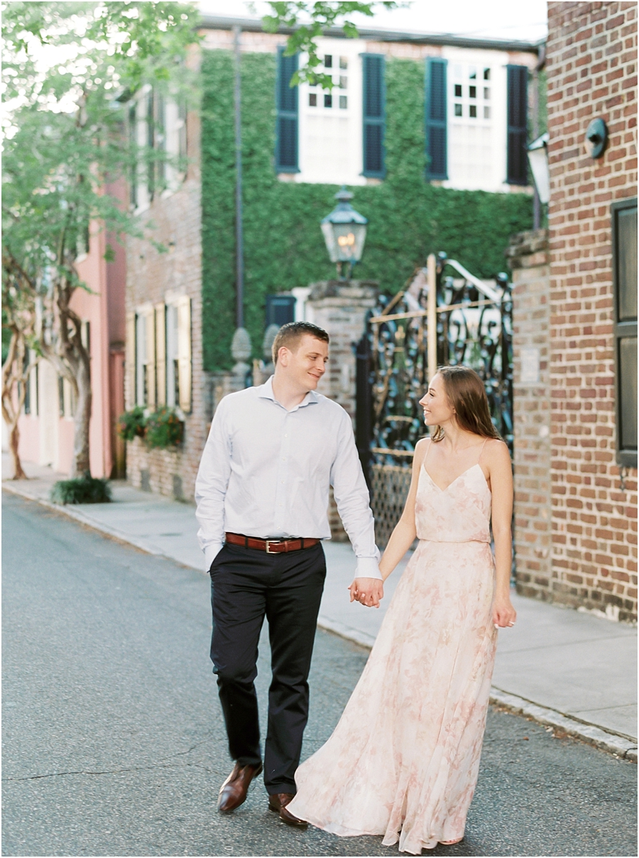 Charleston Engagement Photos0042