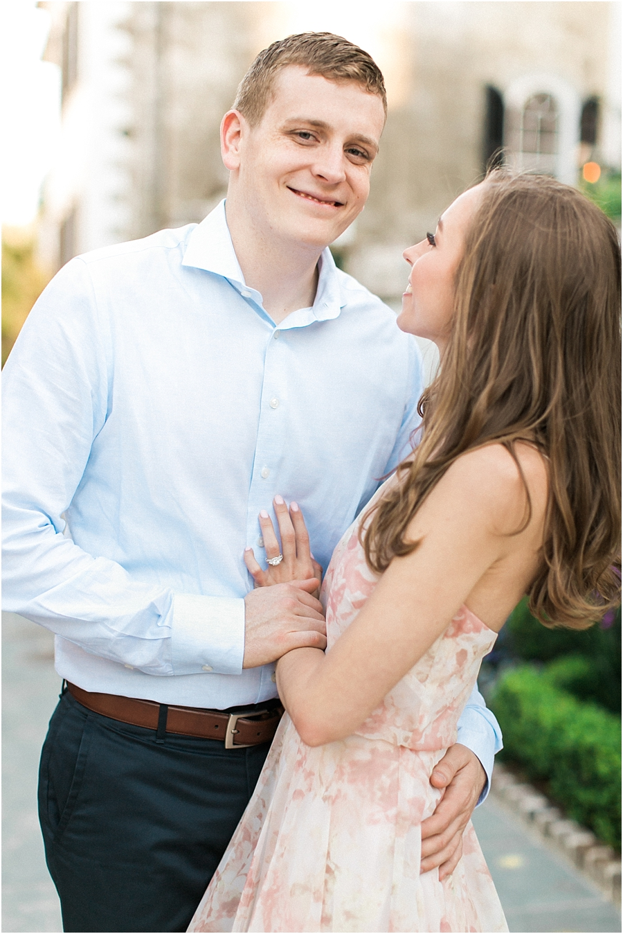 Charleston Engagement Photos0043