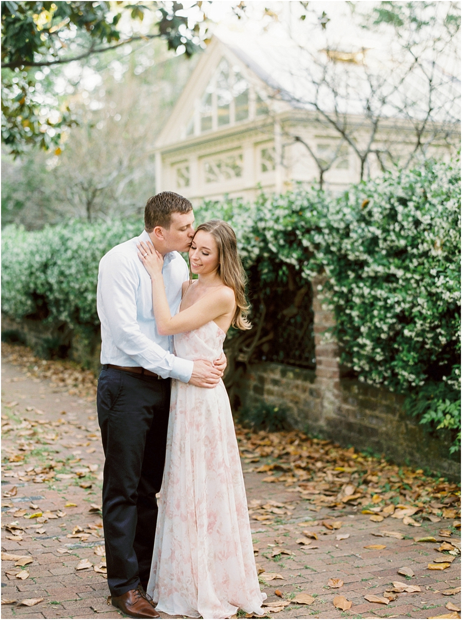 Charleston Engagement Photos0044