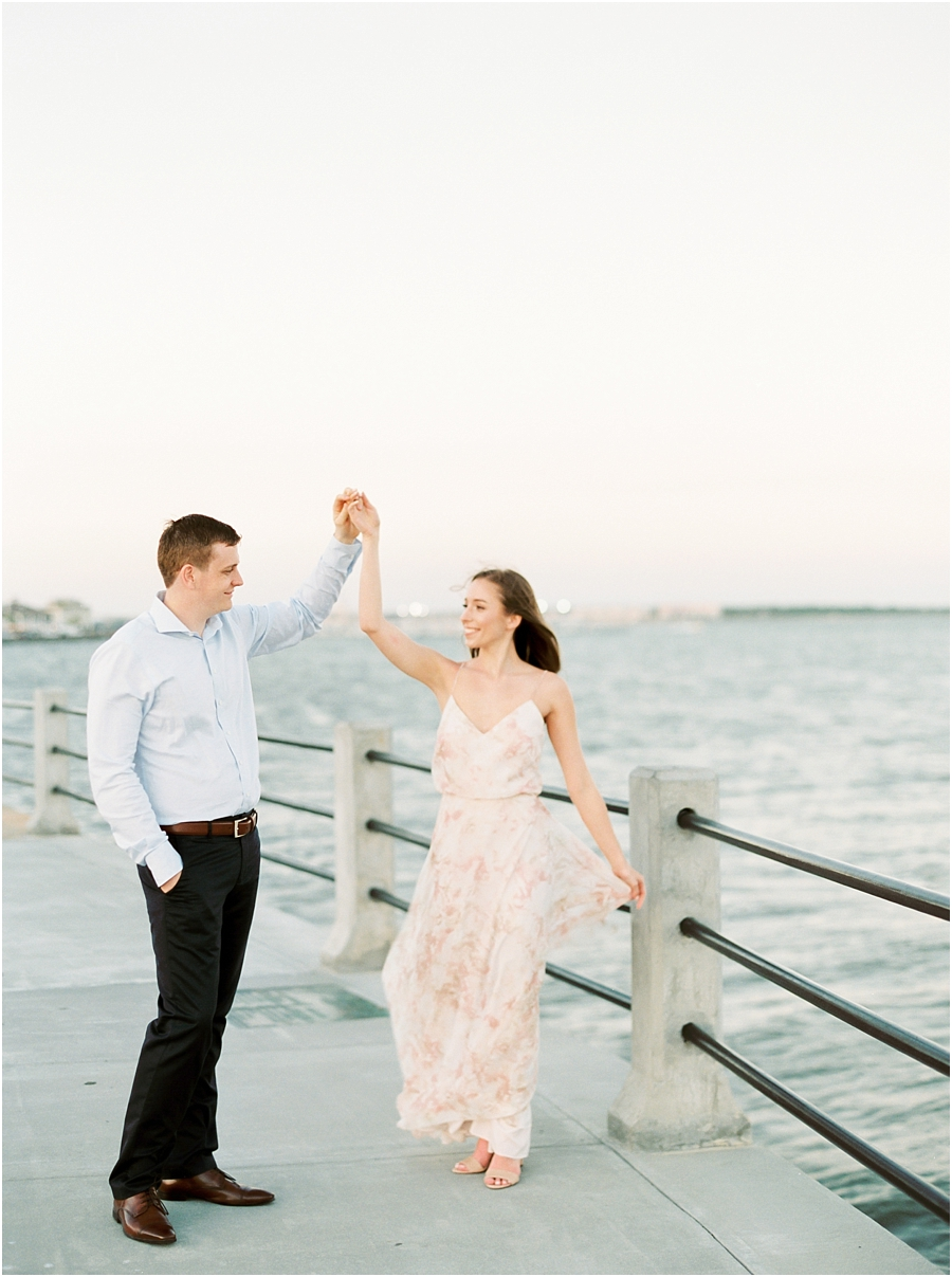 Charleston Engagement Photos0048
