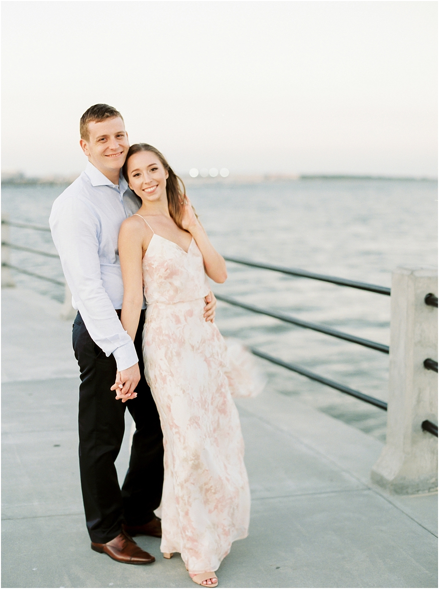 Charleston Engagement Photos0052
