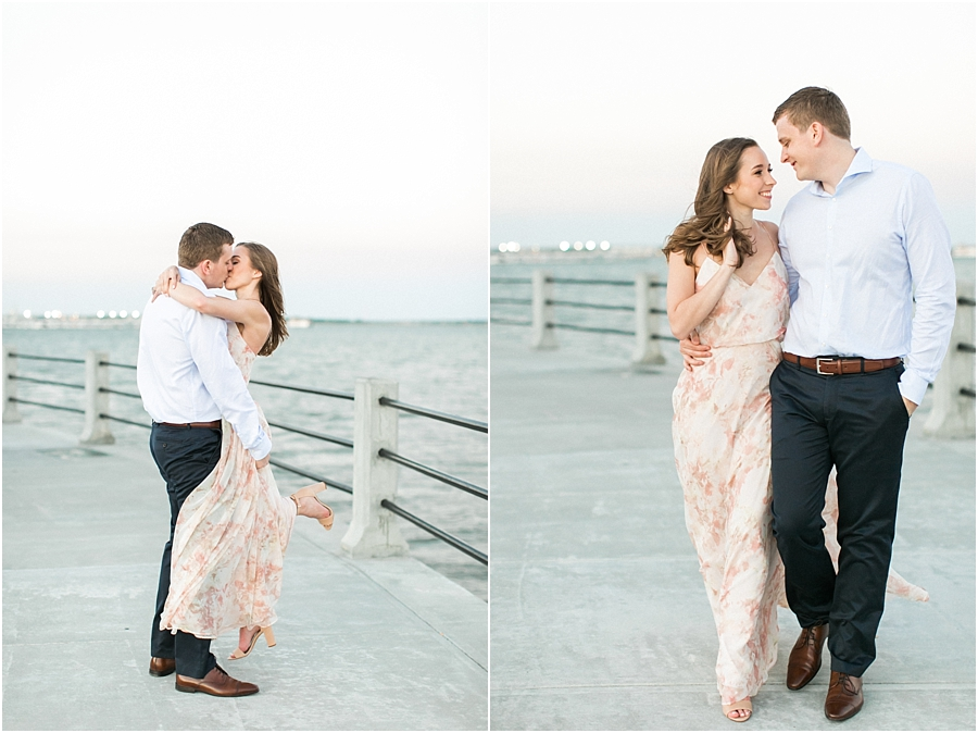 Charleston Engagement Photos0058