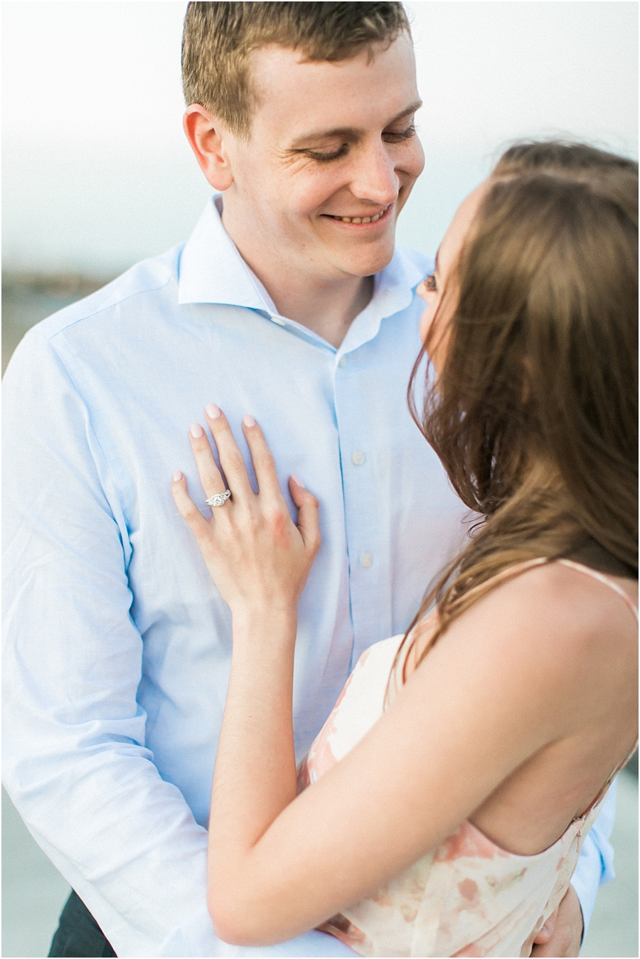 Charleston Engagement Photos0059