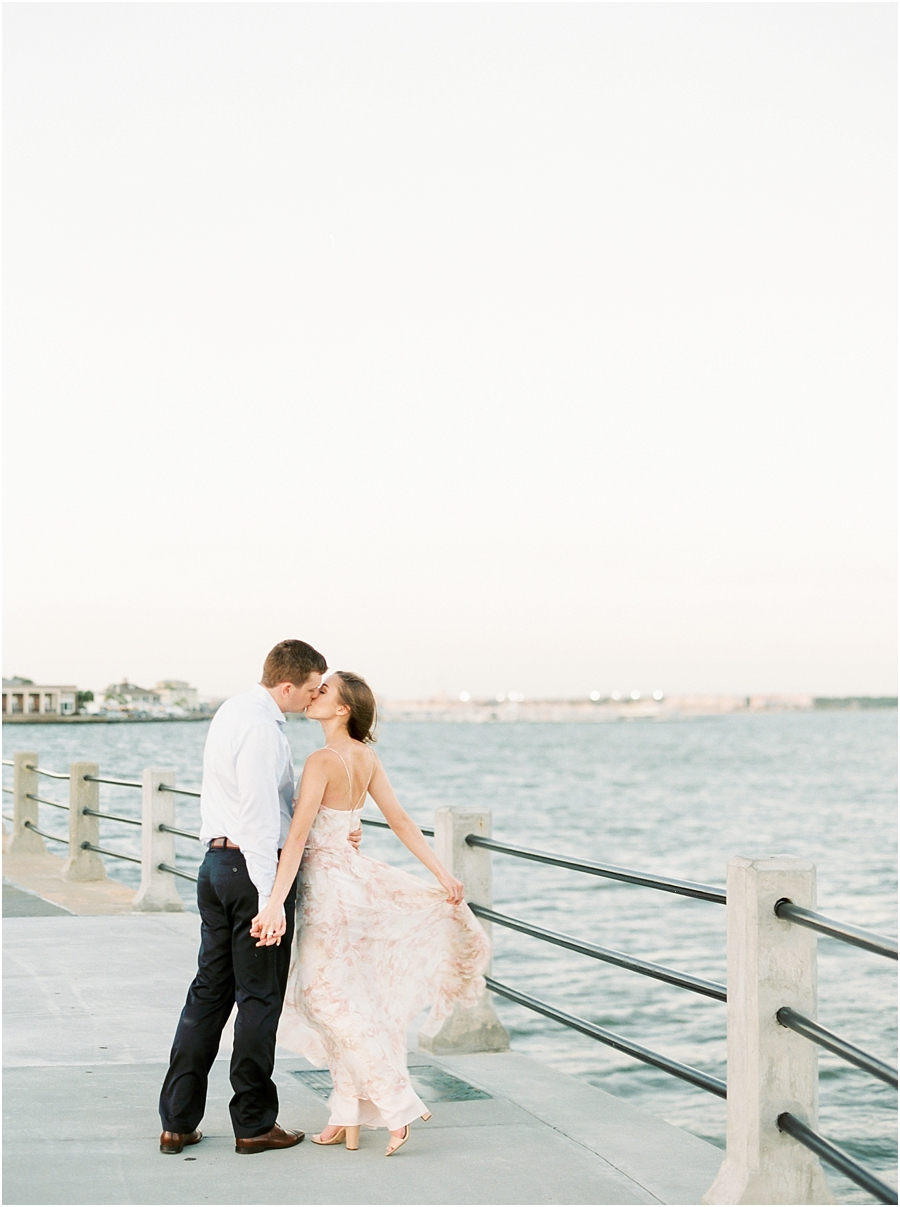 Charleston Engagement Photos0062