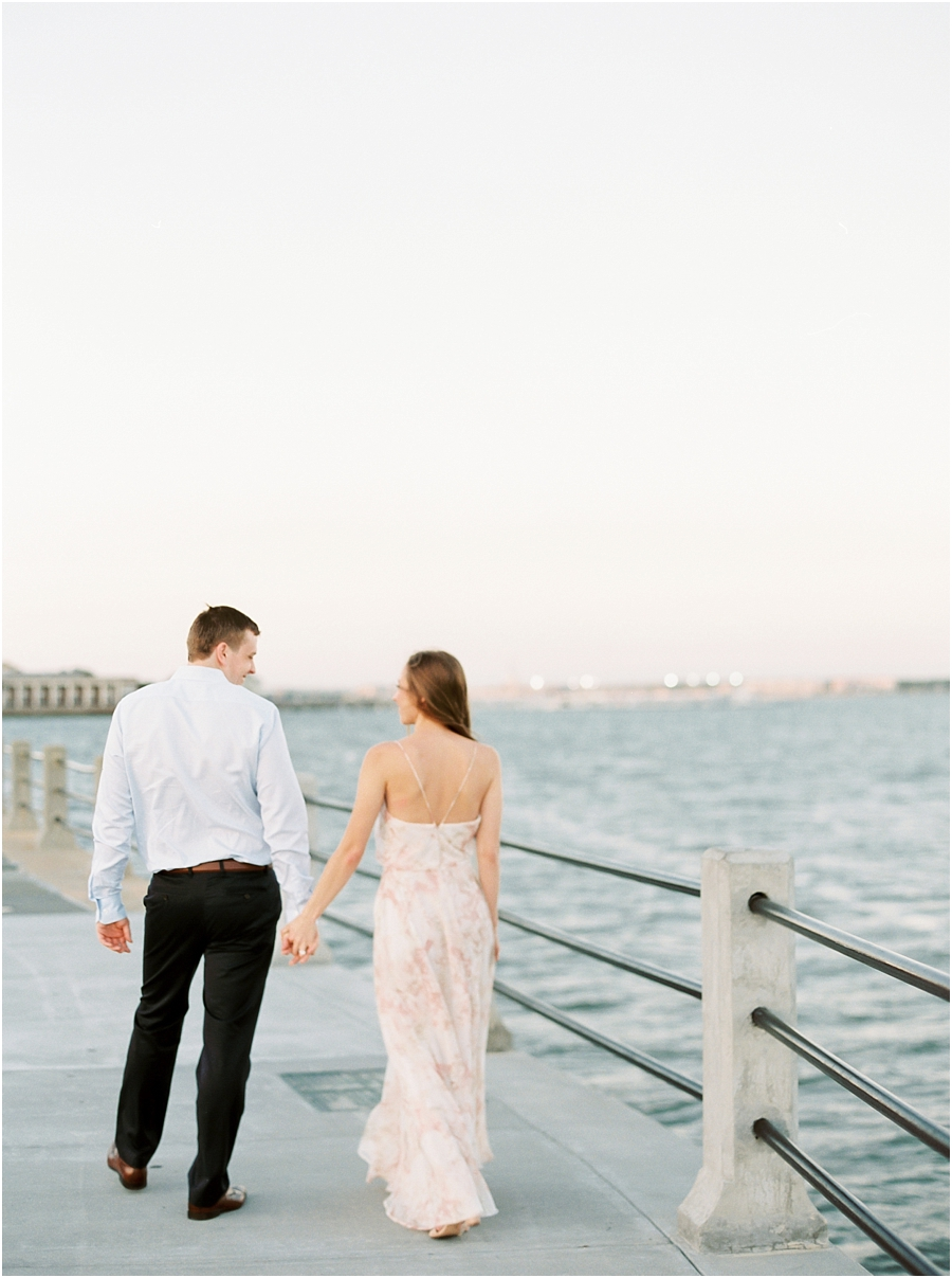 Charleston Engagement Photos0064