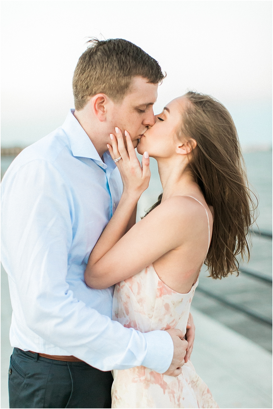Charleston Engagement Photos0065