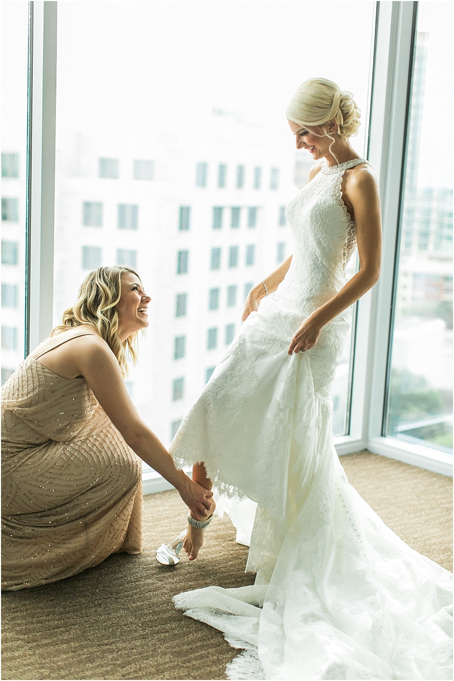 PiedmontRoomWeddingPhotos0011