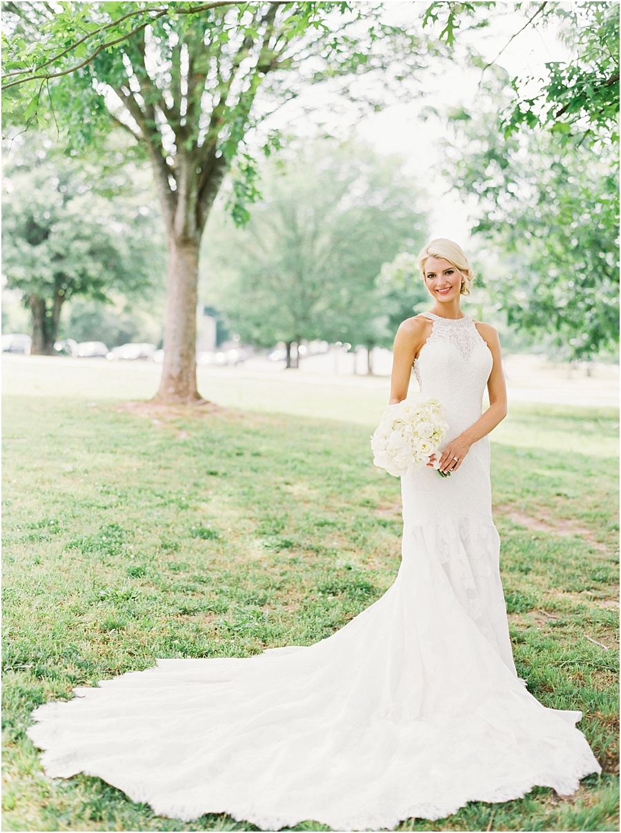 PiedmontRoomWeddingPhotos0017