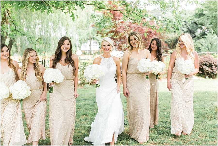 PiedmontRoomWeddingPhotos0023