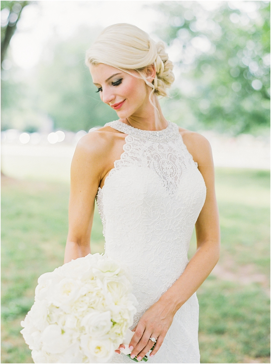 PiedmontRoomWeddingPhotos0024