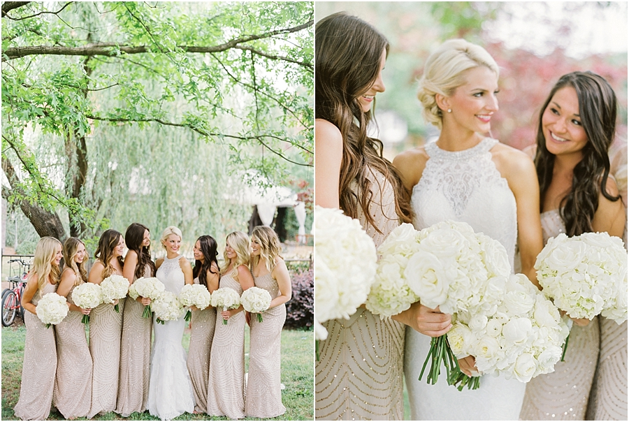 PiedmontRoomWeddingPhotos0025