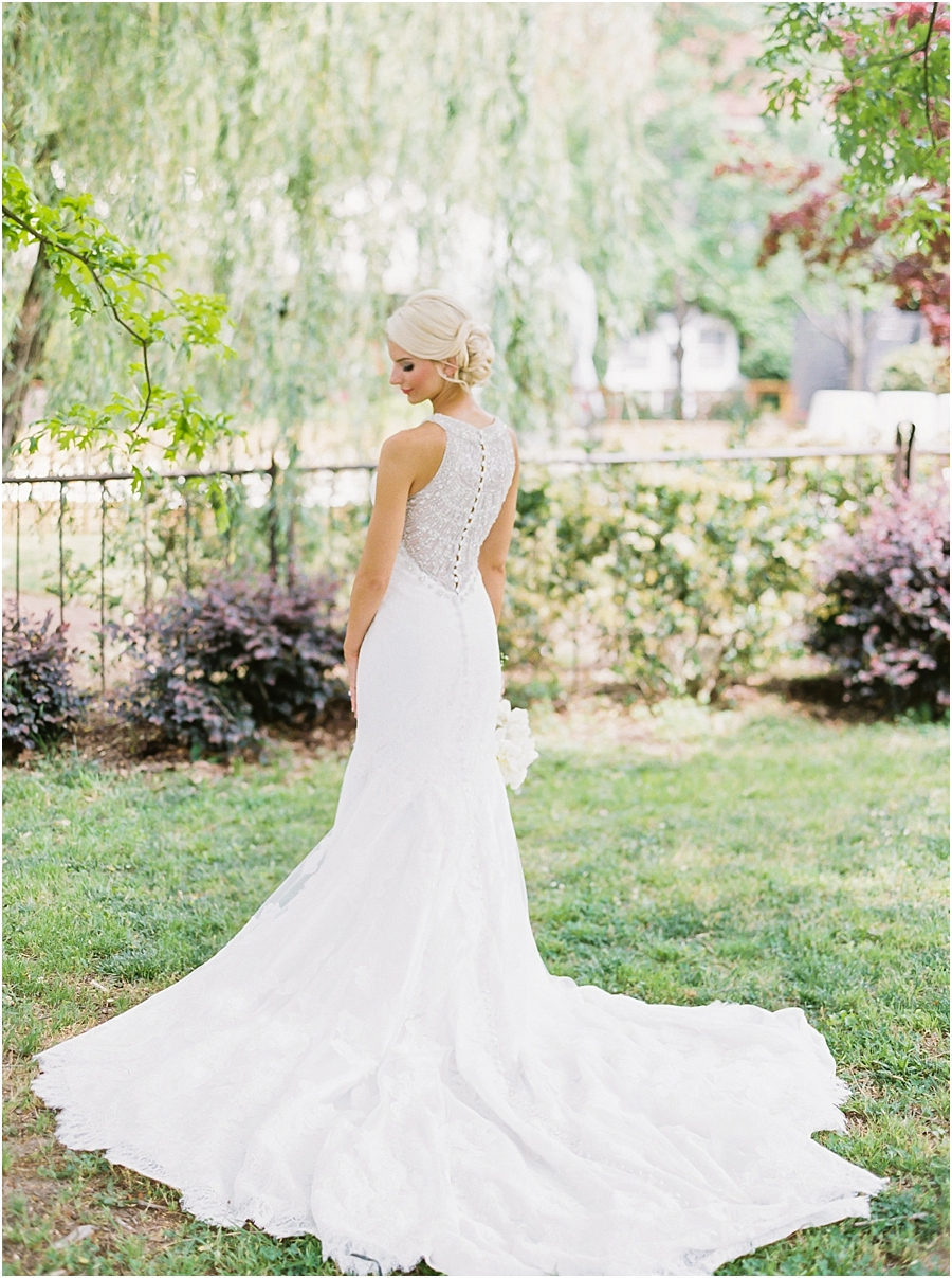 PiedmontRoomWeddingPhotos0026