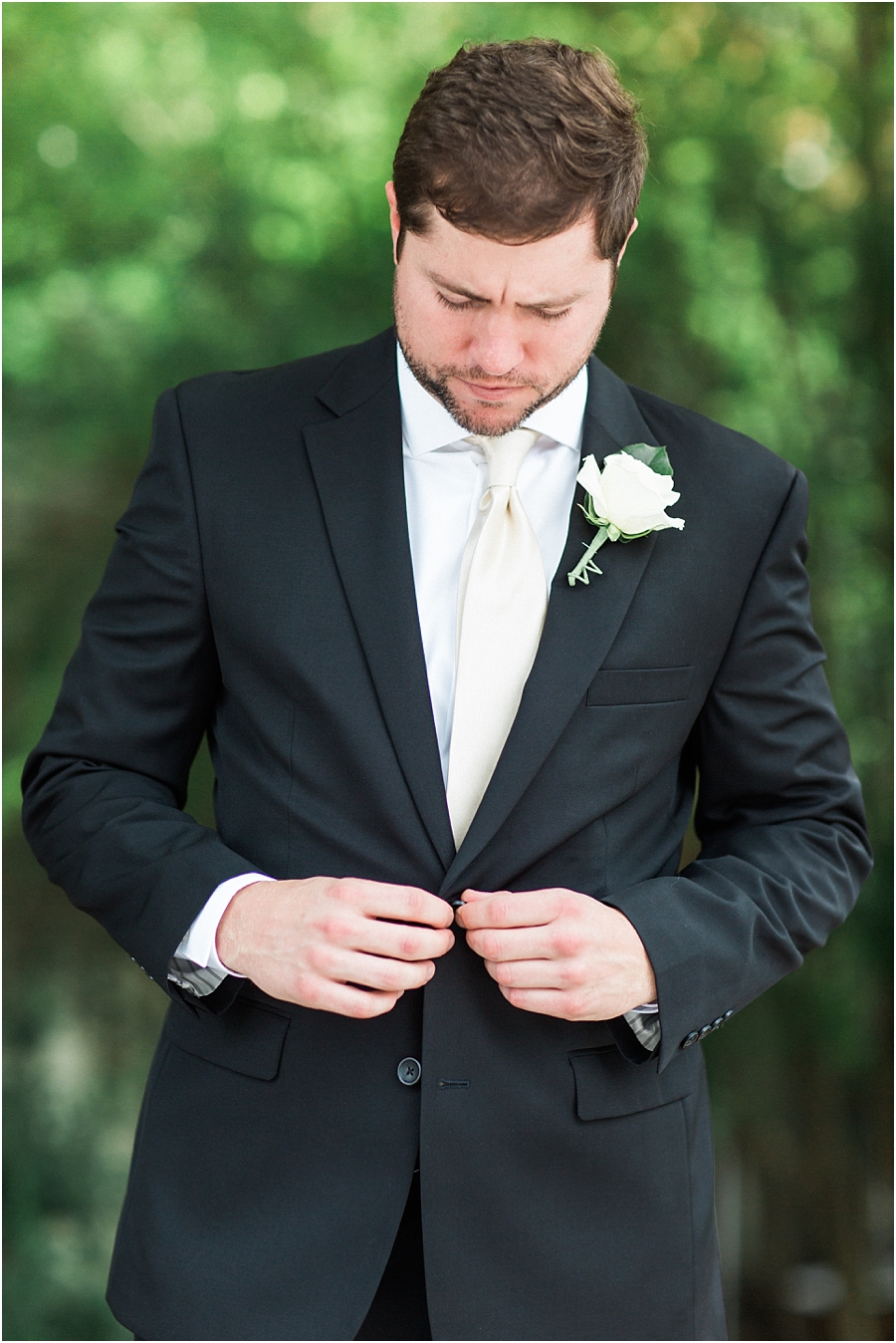 PiedmontRoomWeddingPhotos0031