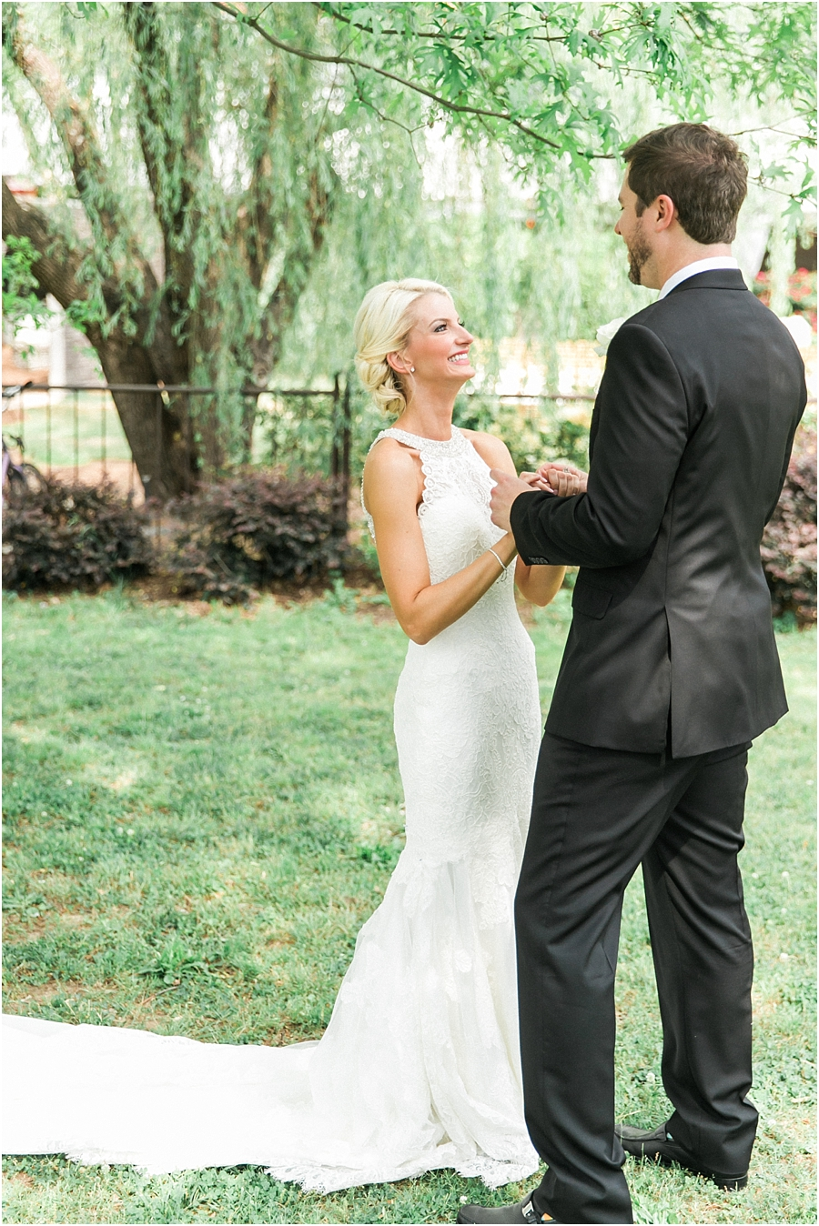 PiedmontRoomWeddingPhotos0034