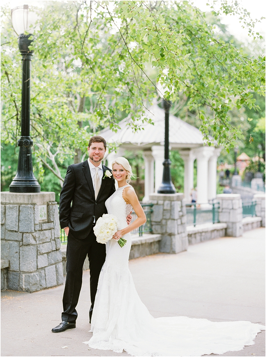 PiedmontRoomWeddingPhotos0036