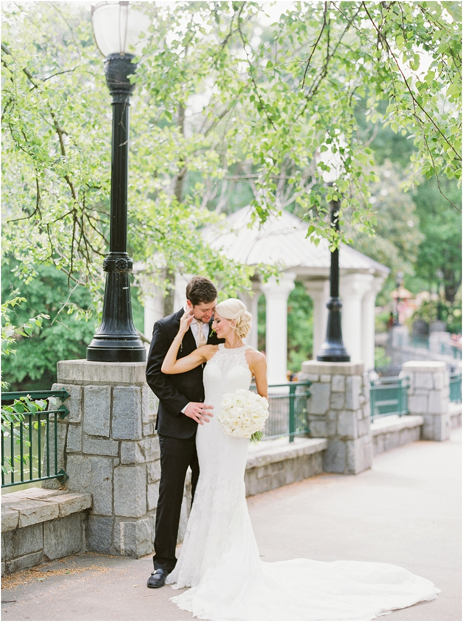 PiedmontRoomWeddingPhotos0038