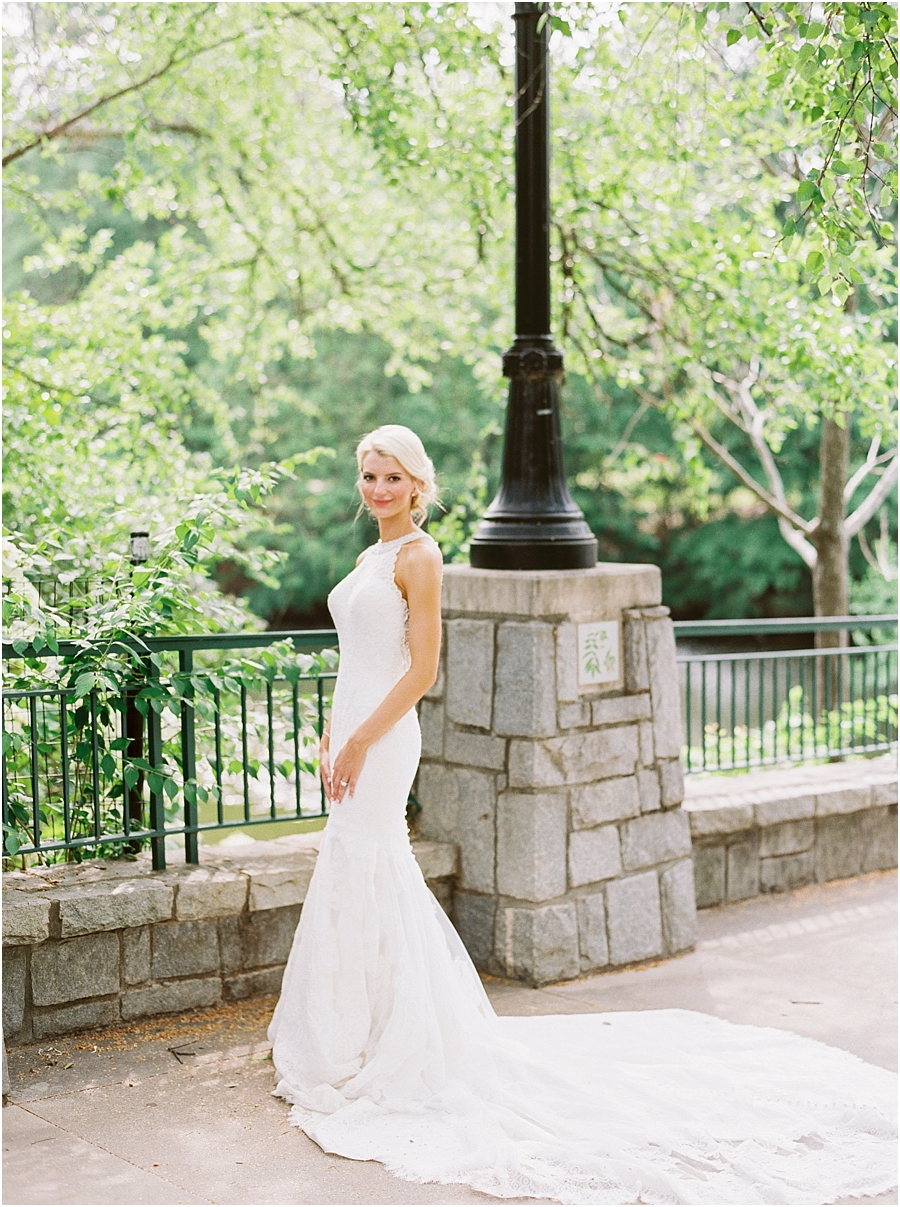 PiedmontRoomWeddingPhotos0039