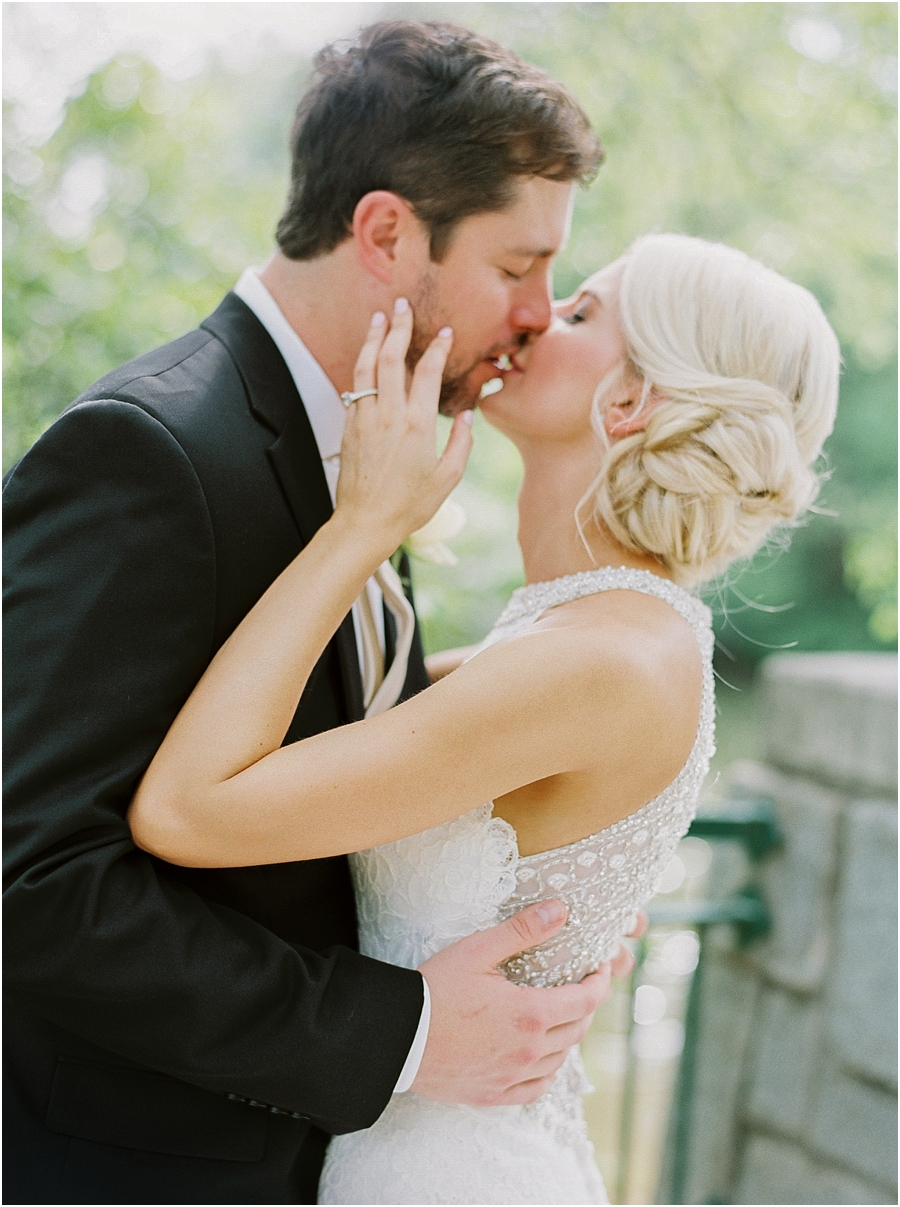 PiedmontRoomWeddingPhotos0041