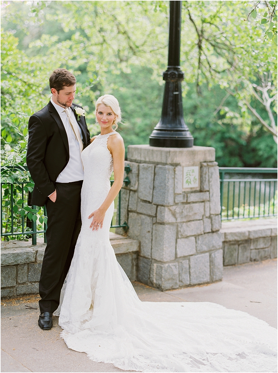 PiedmontRoomWeddingPhotos0042